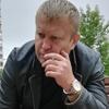 Алексей, 40, г.Балашиха