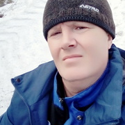Сергей 43 Талица