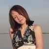 Татьяна, 26, г.Сызрань