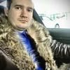 Влад, 29, г.Верхнеуральск