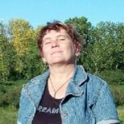 ольга, 48, г.Ужур