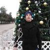 Александр, 36, г.Апостолово