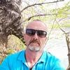 Геннадий, 55, г.Екатеринбург