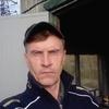 Александр, 53, г.Заволжье