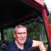 Николай, 51, г.Гусь-Хрустальный