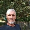 Nuriddin, 54, Кондрово