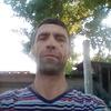 Виталикй, 43, г.Левокумское