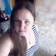 Тося, 31 год, Весы