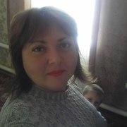 Татьяна, 39, г.Кувандык