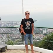 Тимофей, 30, г.Волгодонск