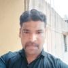 Milind Bhalerao, 35, г.Дели