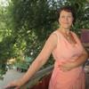 Яна Зелент, 46, Макіївка