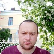 Владимир 38 Москва