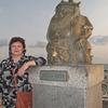 Ирина, 61, г.Покров