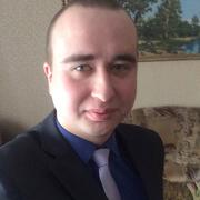 Артем, 27, г.Нижний Тагил