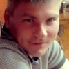 vasiliy, 31, г.Хабаровск