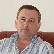 Игорь, 40