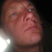Анатолий, 31, г.Куйтун