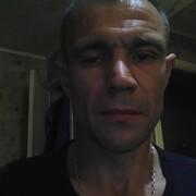 Миша Мишин, 42, г.Кондопога