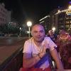 Серёга, 31, г.Гусь-Хрустальный