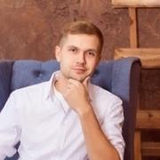 Andy, 41, г.Солнечнодольск