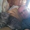 Михаил, 48, г.Нефтеюганск