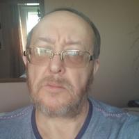 Garry, 63 года, Близнецы, Хайфа