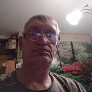 Игорь Машаров, 53, г.Великий Новгород (Новгород)