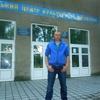 Анатолий, 35, г.Новая Водолага