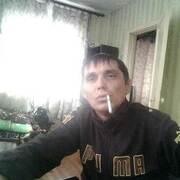 алекс, 42, г.Бологое