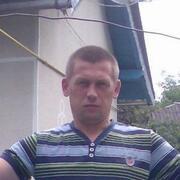 богдан, 36, г.Коломыя