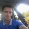 Владимир, 46, г.Костанай