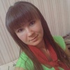 Юлия, 26, г.Березовка