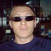 Владимир, 42, г.Ревда