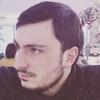 Divorom, 25, г.Yerevan