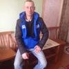 Александр, 39, г.Барнаул