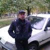 Слава, 36, г.Могилёв