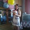 Natali, 25, г.Червень