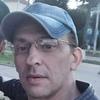 Виталий, 43, г.Вилейка