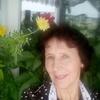 Татьяна, 61, г.Раменское