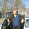 александр, 55, г.Тбилисская
