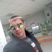 Степан 28 Горные Ключи