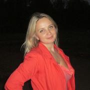 Лилия 36 лет (Лев) Альметьевск