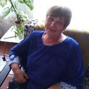 Мария, 67, г.Еманжелинск
