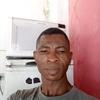 Adis Solomao, 45, г.Жуис-ди-Фора