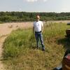 Evgen, 38, г.Асино