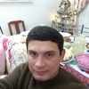 Федя, 37, г.Lousa