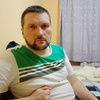 Серж, 44, г.Ейск