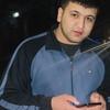 Javoxir Xalilov, 22, г.Ташкент