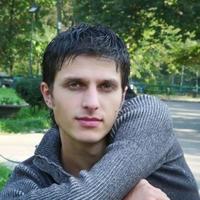 Дмитрий, 32 года, Лев, Зима